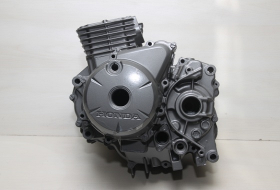 Two-Wheelers-Engine-Component