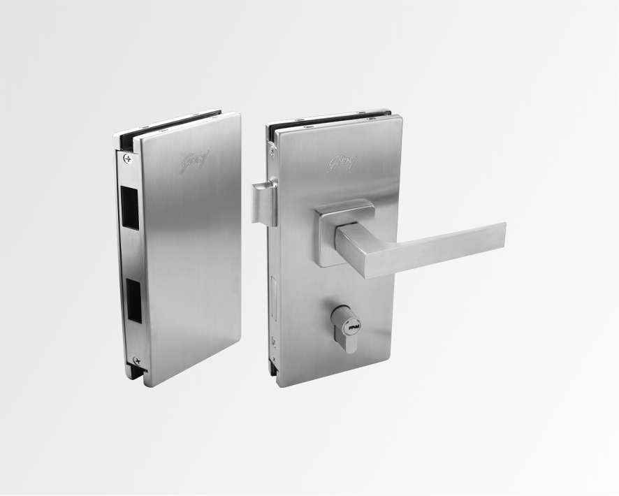 Glass-Door-lock-02-latch-and-Db-Glass-to-Glass
