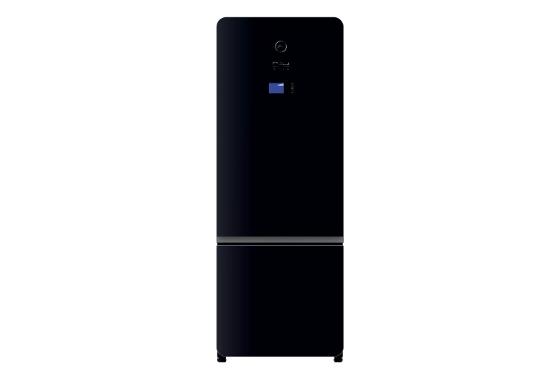 Bottom Mounted Refrigerators