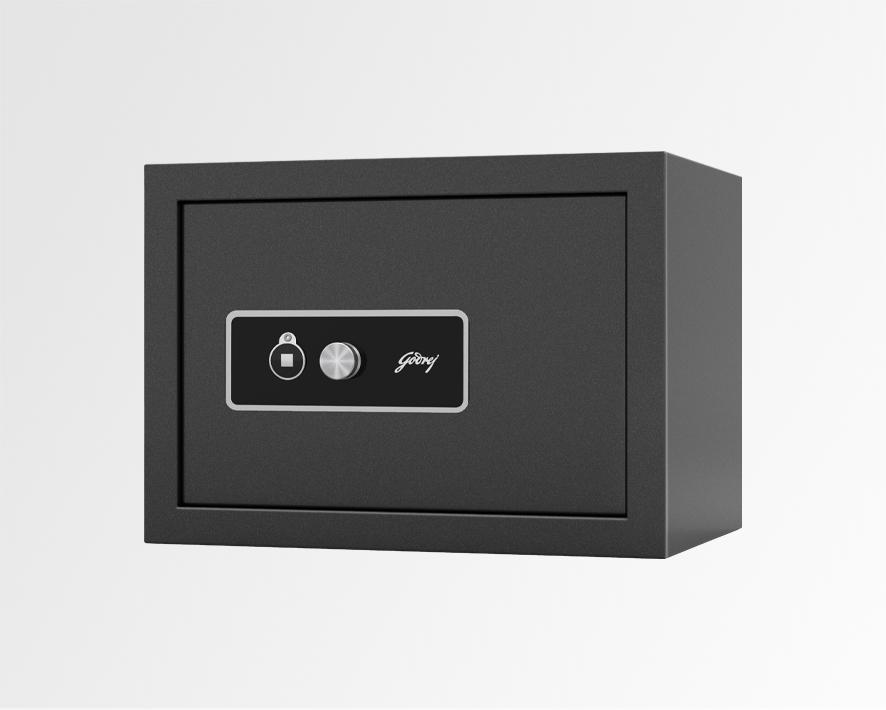 NX-Pro-Key-Lock-15L
