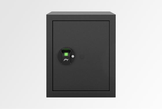 NX-Pro-Biometric-40L