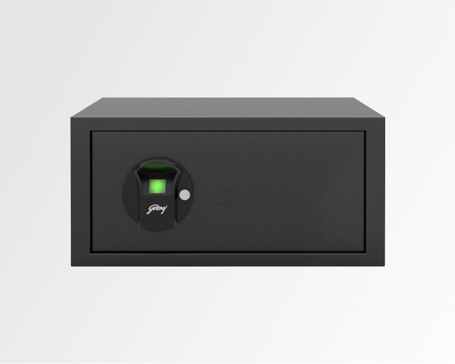 NX-Pro-Biometric-25L