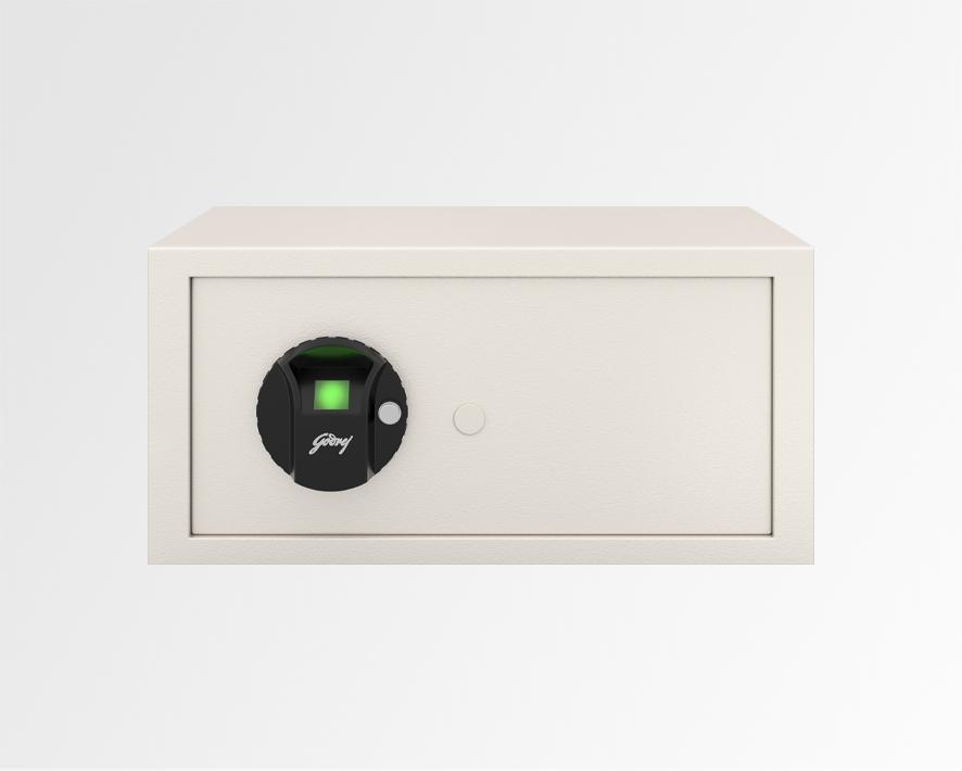 NX-Pro-Biometric-25L-ivory