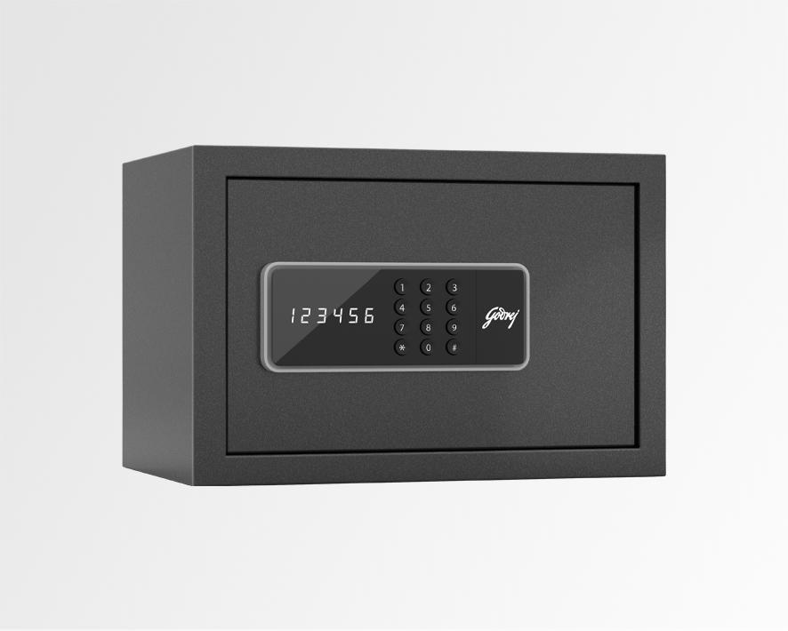 NX-Pro-Digital-8L,