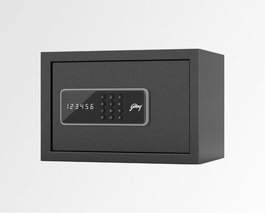 NX-Pro-Digital-8L