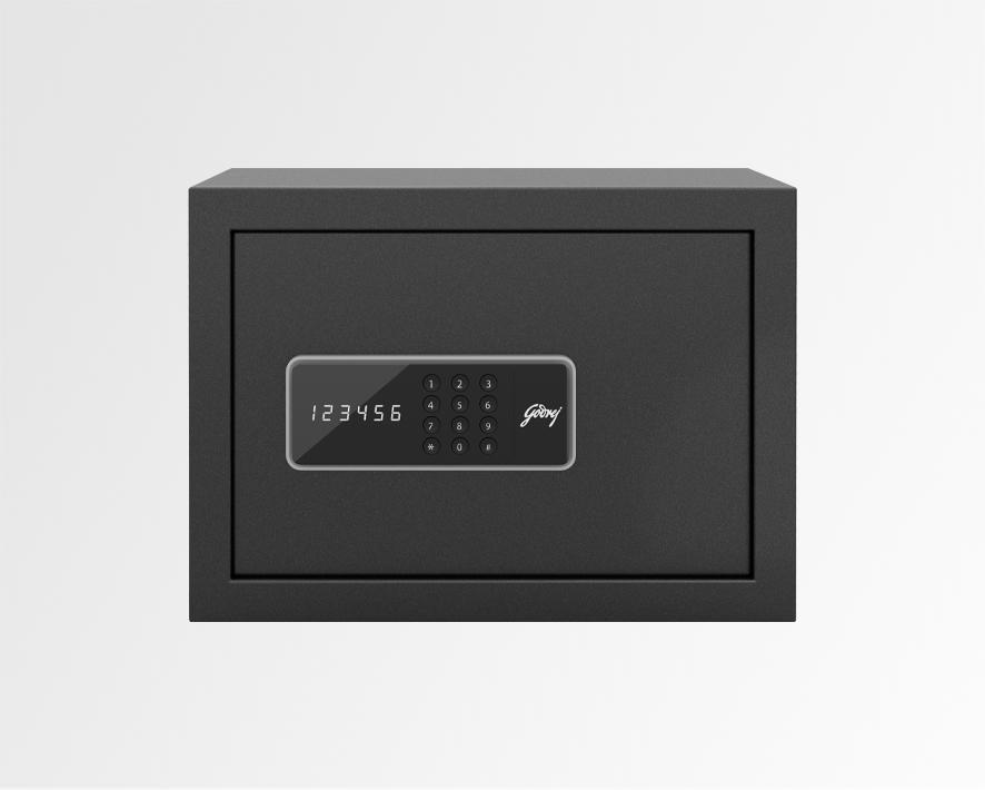 NX-Pro-Digital-15L