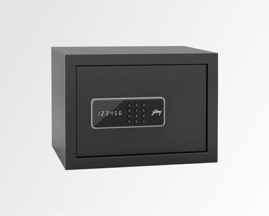 NX-Pro-Digital-15L.