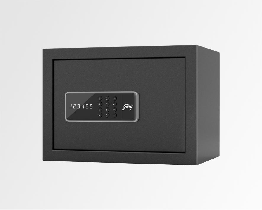 NX-Pro-Digital15L