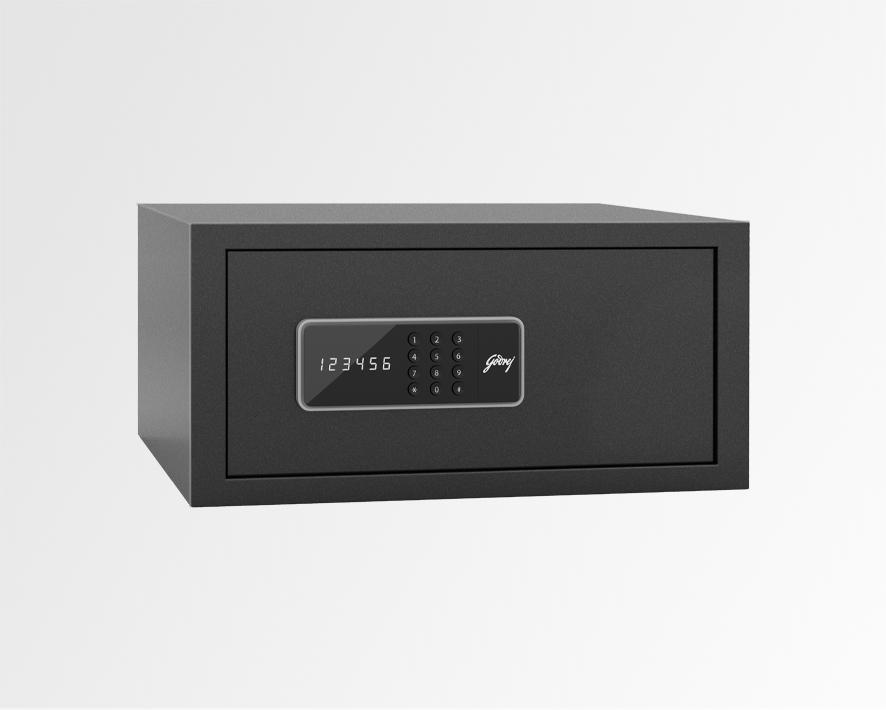 NX-Pro-Digital-25L.