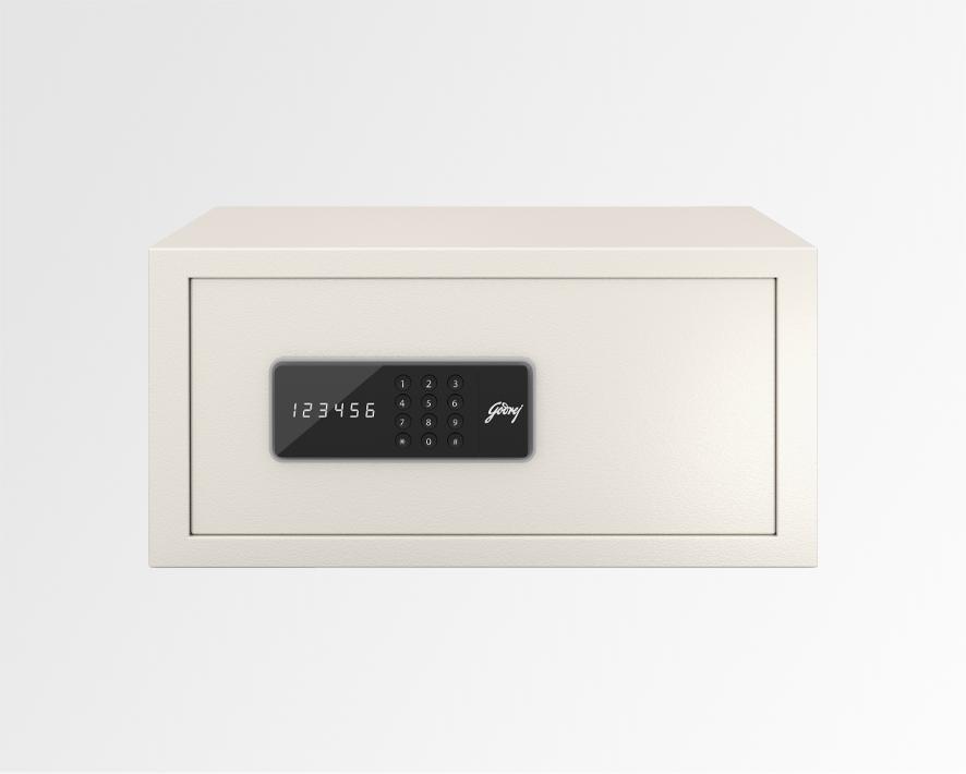NX-Pro-Digital25L