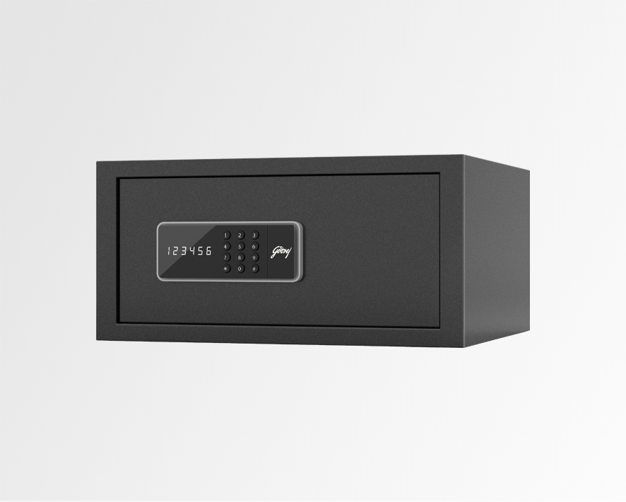 NX-Pro-Digital-25L-ebony