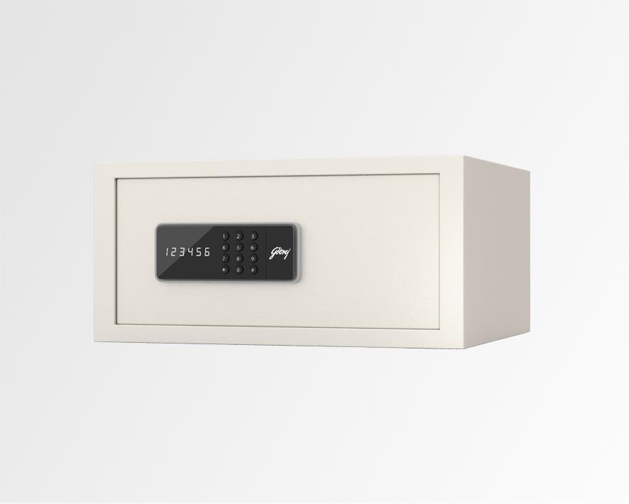 NX-Pro-Digital-25L-ivory