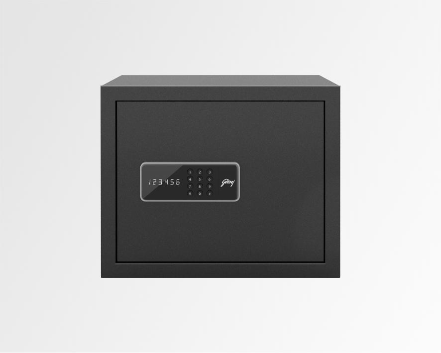 NX-Pro-Digital-30L