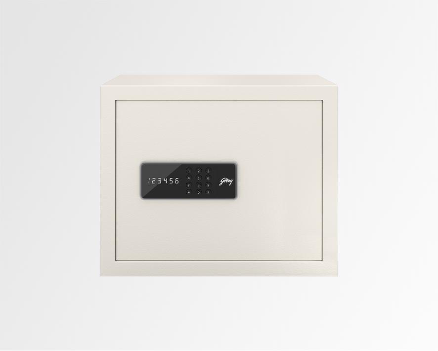 NX-Pro-Digital-30L-ivory
