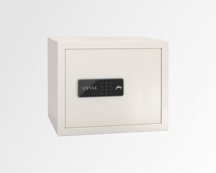 NX-Pro-Digital30L-ivory