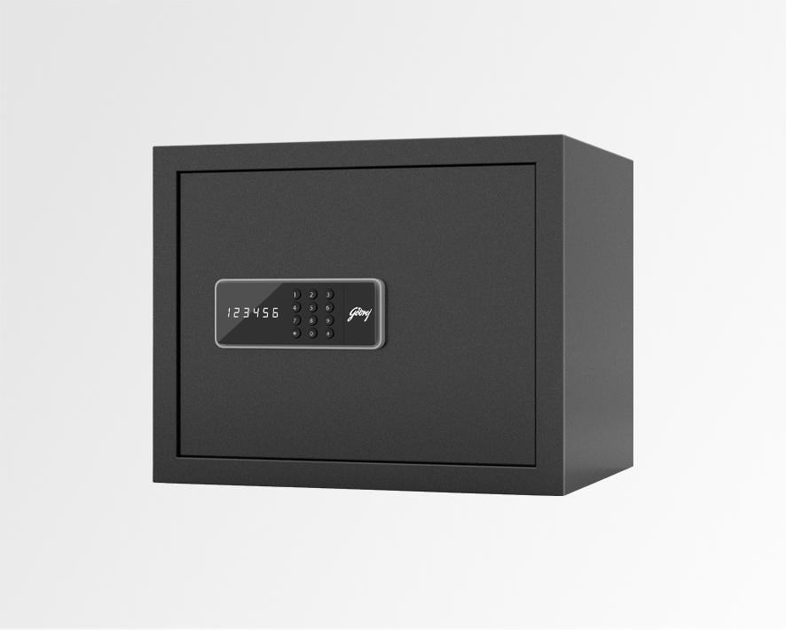 NX-Pro-Digital-30L-ebony