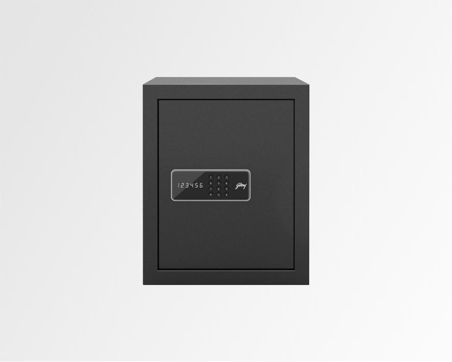 NX-Pro-Digital-40L