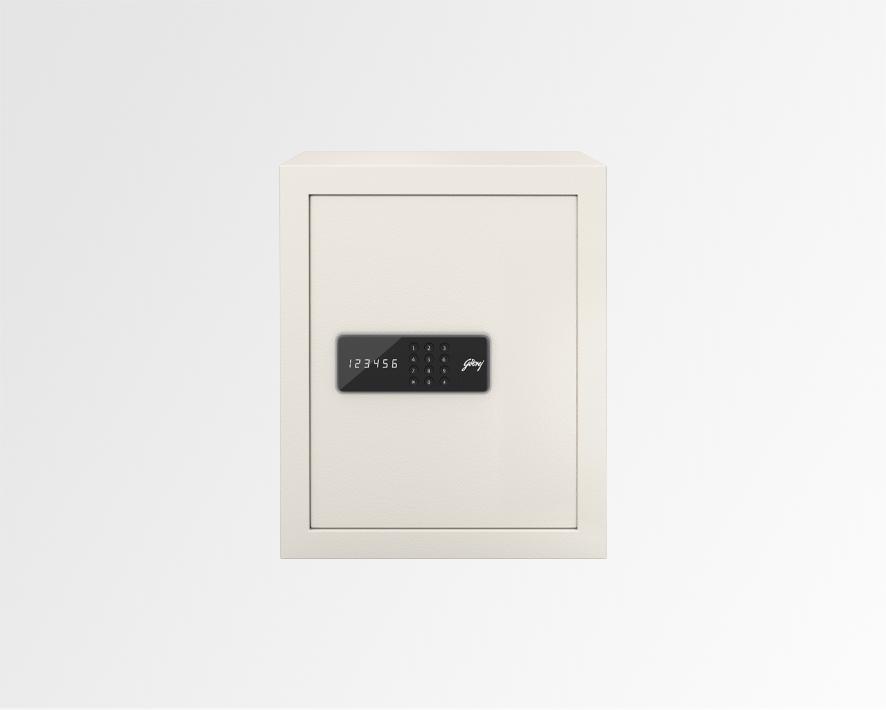 NX-Pro-Digital-40L-ivory