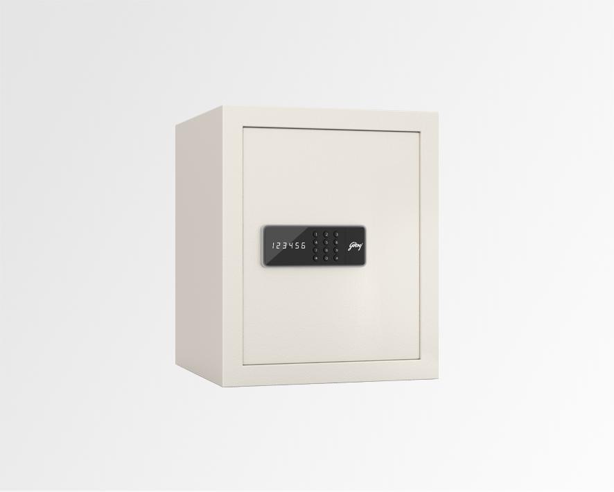 NX-Pro-Digital-40L-ivory-1