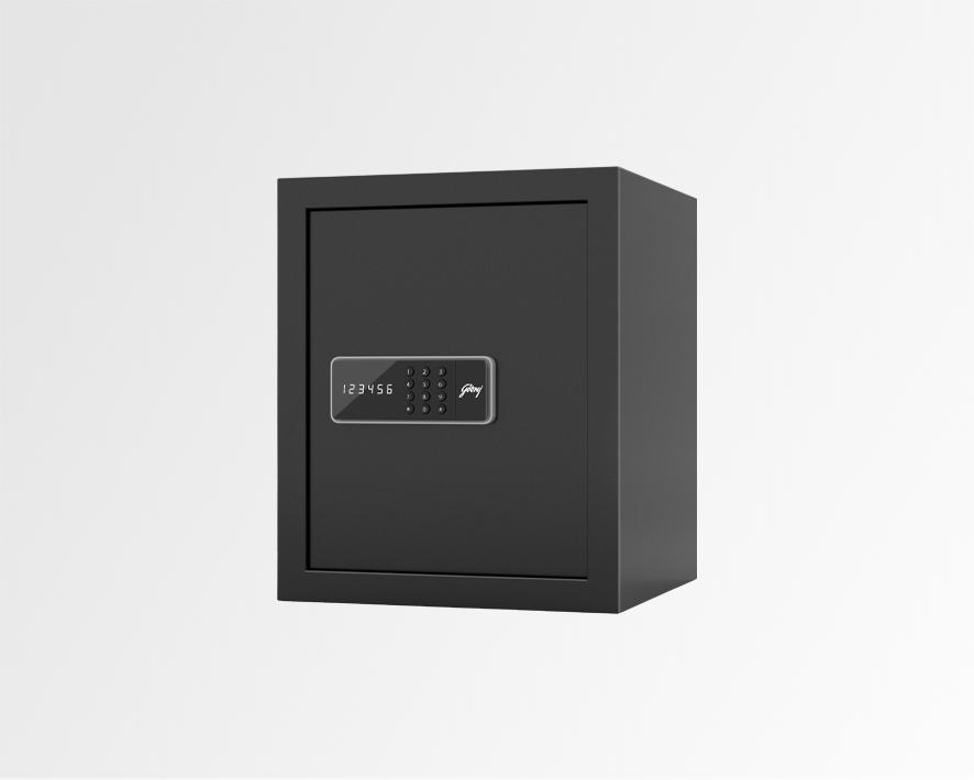NX-Pro-Digital-40L-ebony