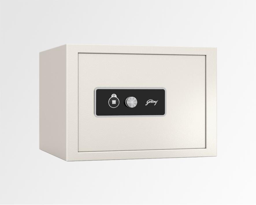 NX-Pro-Key-Lock-20L-ivory