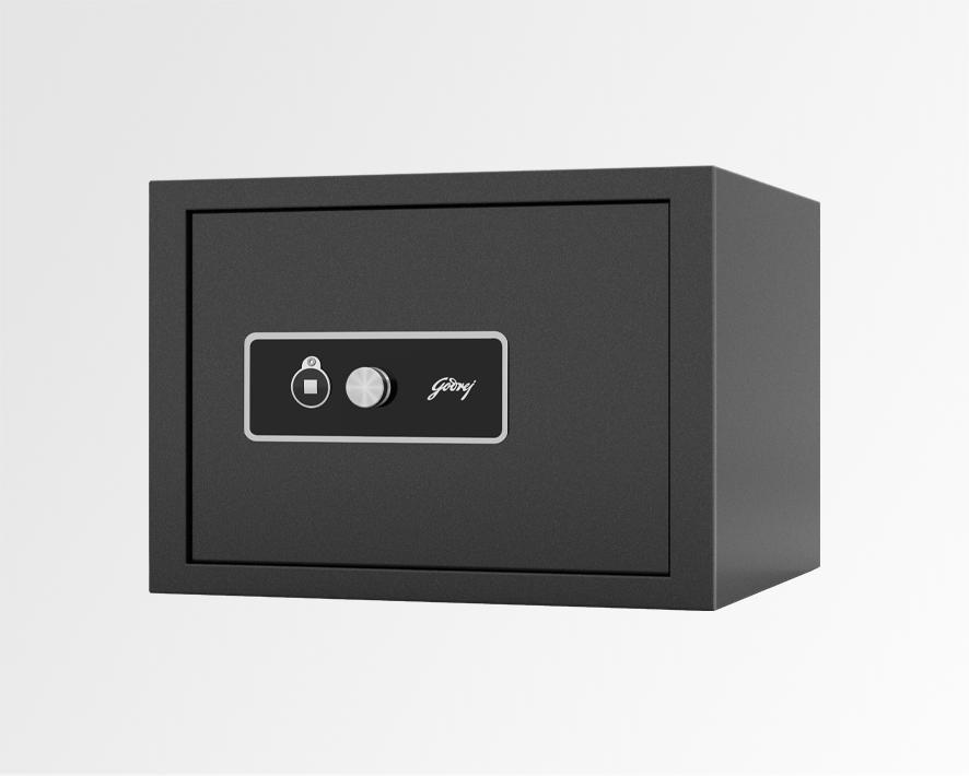 NX-Pro-Key-Lock20L