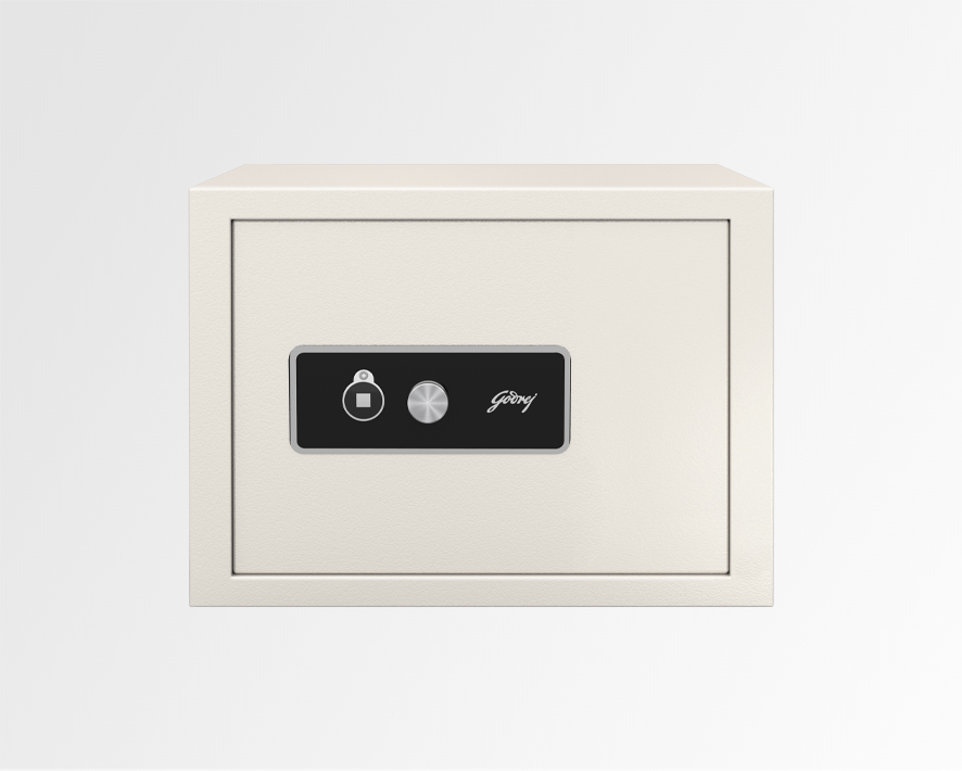 NX-Pro-Key-Lock-20L-ivory1