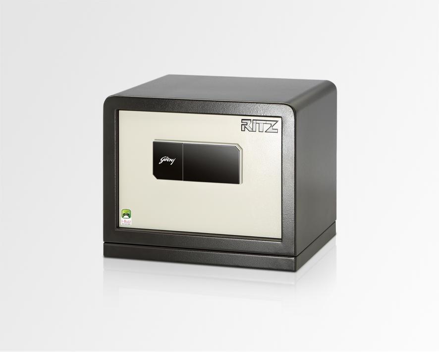 Ritz-Digital