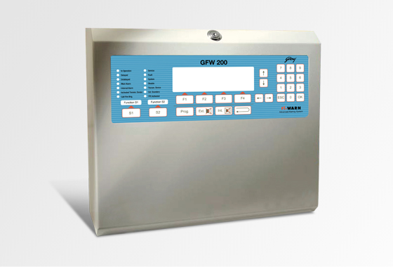 Fire-and-Alarm-Detection-Solutiobns