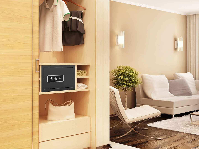 Home, Office and Kitchen Appliances Godrej & Boyce
