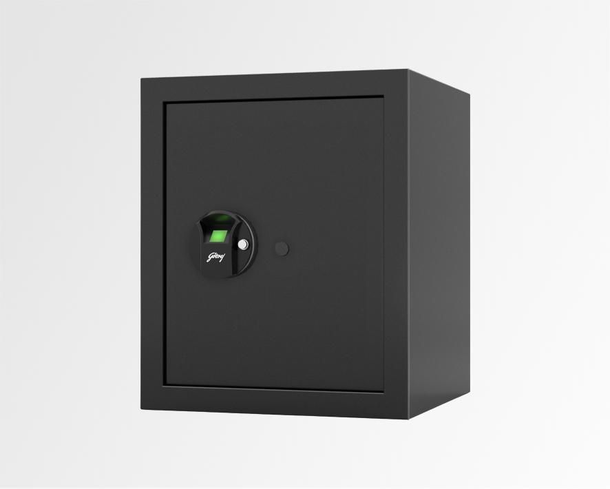 nx-pro-biometric40L