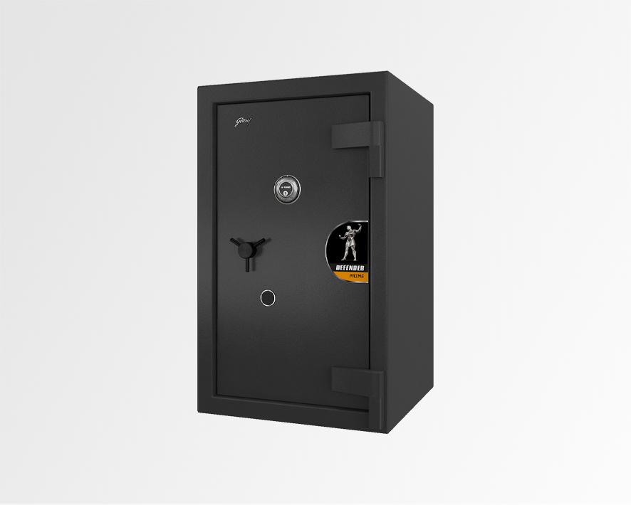 Defender-Prime-Safes