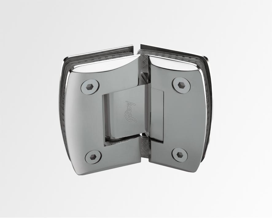Kurve-glass-to-glass-hinge-135-deg