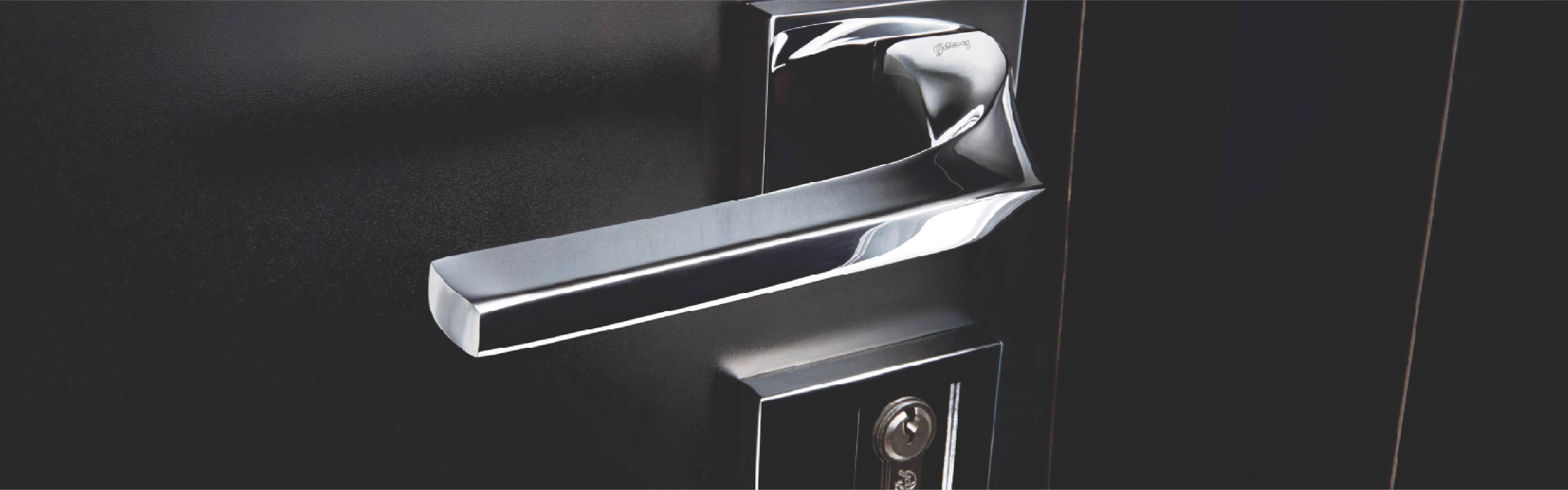 Main-Door-Locks