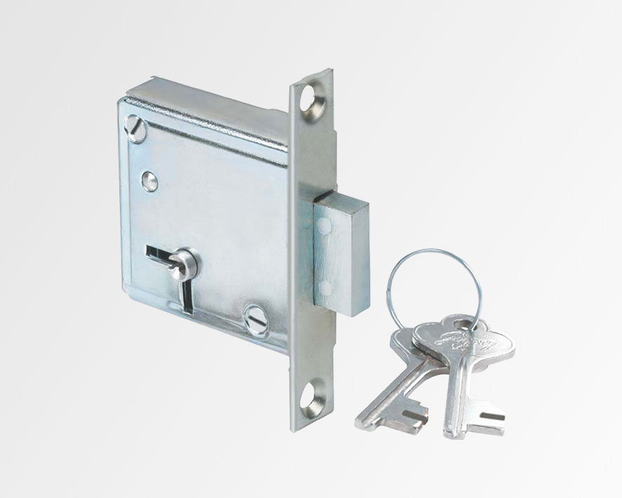 Table Lock
