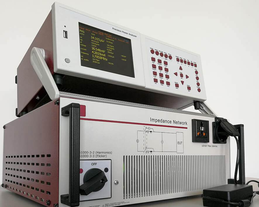 EMI-and-EMC-Calibration