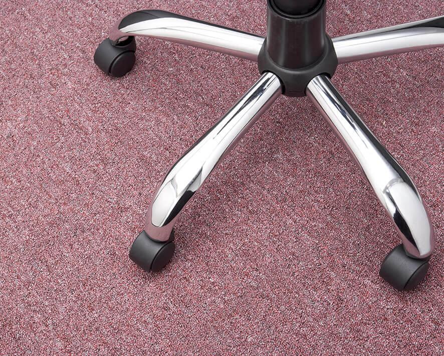 Pedestals-Arm-Rests-and-Back-Rests