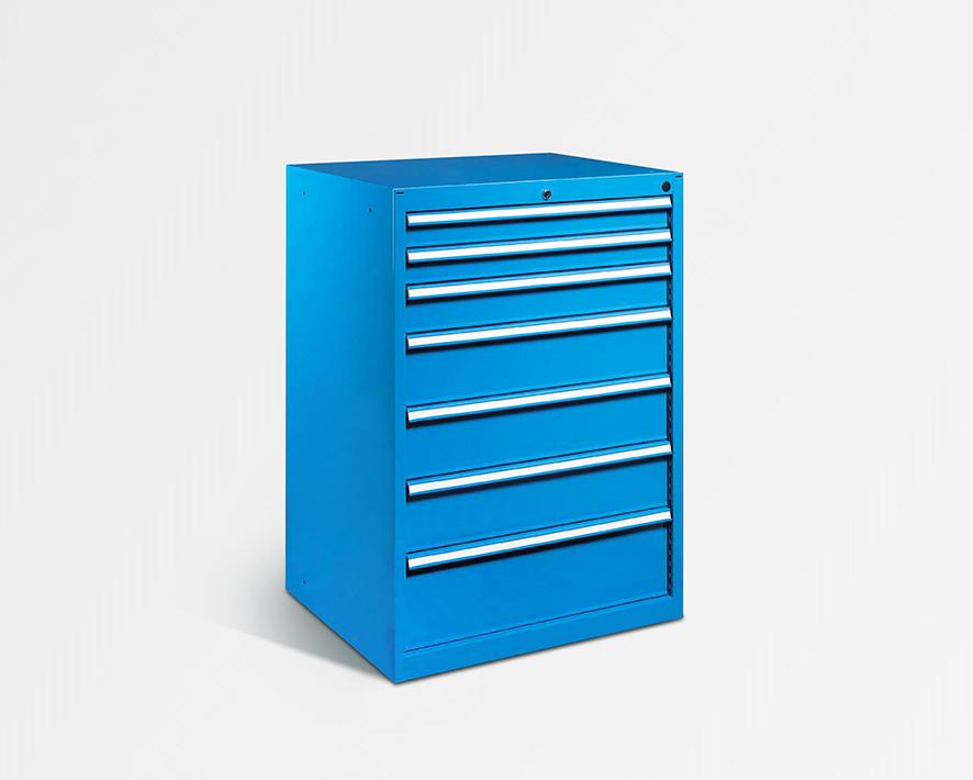 Flexa-Cabinet