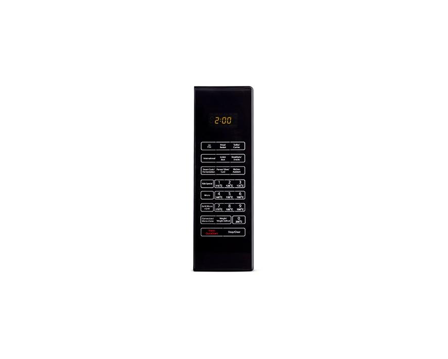 GME 720 CF2 QZ- Golden Rim 4