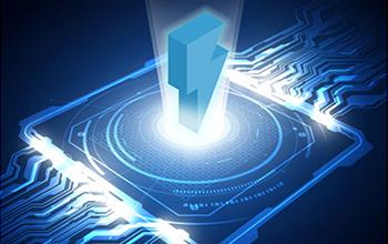 Advanced Inverter Technology