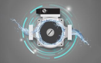 BLDC inverter technology