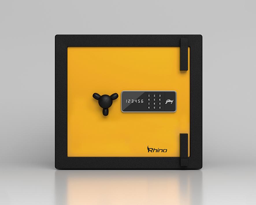 Rhino-Electronic