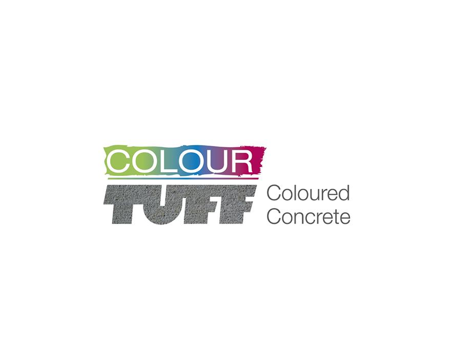 ColourTuff