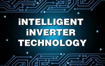 Intelligent Inverter Technology