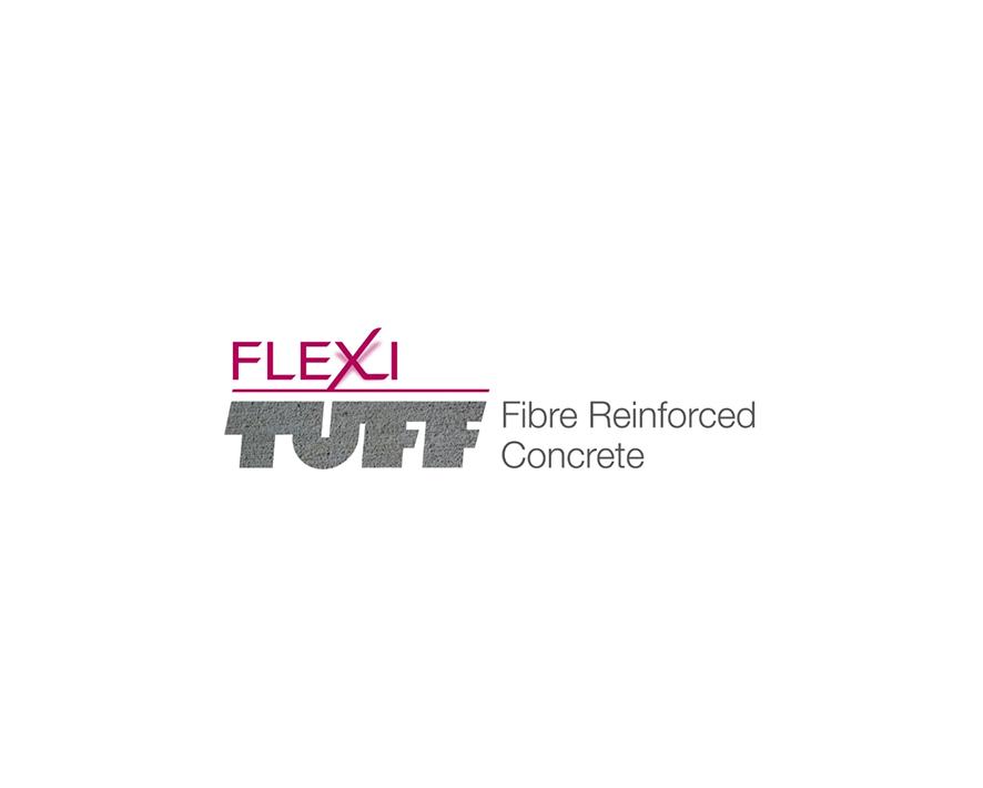FlexiTuff
