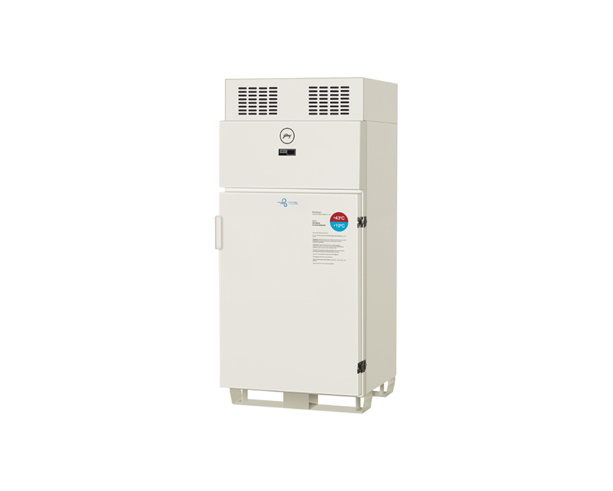 GVR-100AC