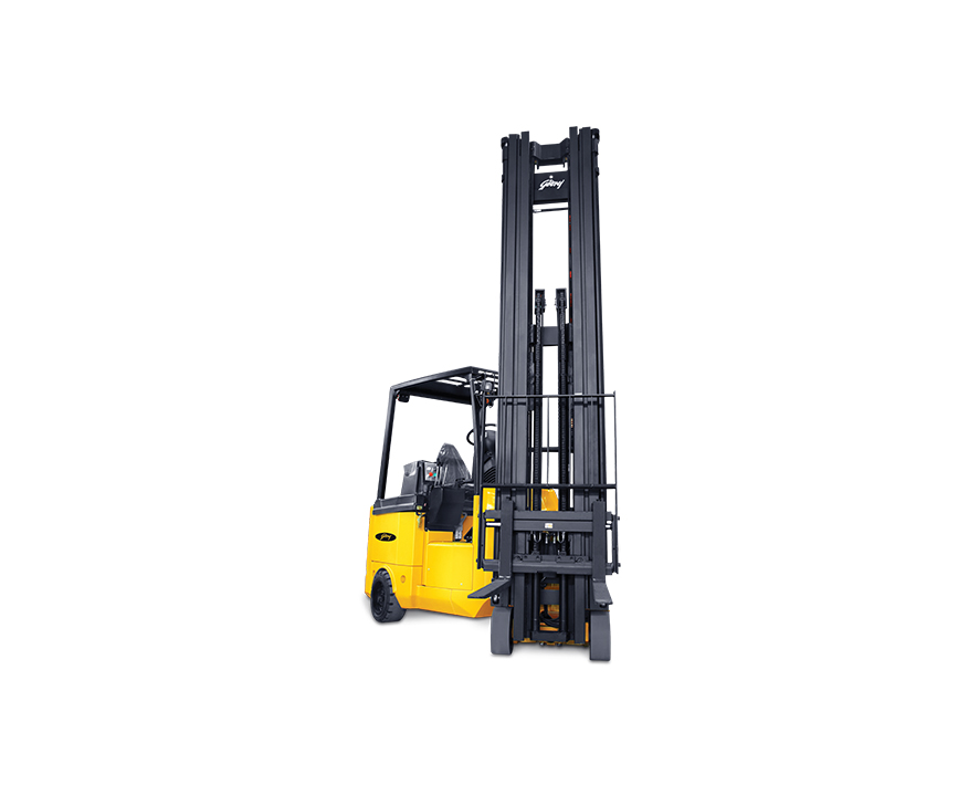 1-2-to-2-tonne-Articulated-Forklift-1