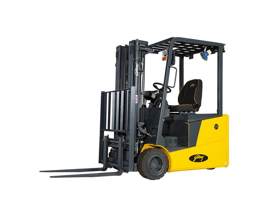 1-5-to-3-tonne-4-wheel-Godrej-Electric-Forklift
