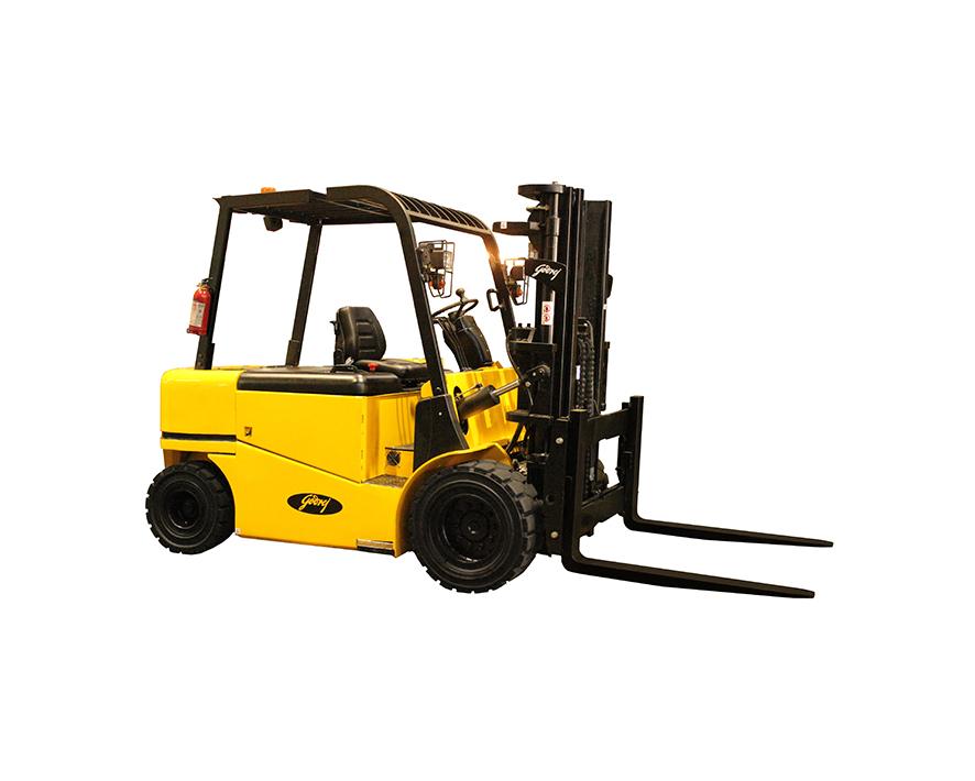 5-tonne-4-wheel-Bravo-Electric-Forklift