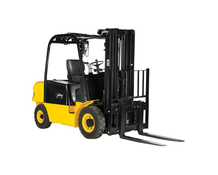 1-5-to-3-tonne-Godrej-Diesel-Forklift